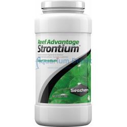 Seachem Reef Advantage Strontium 600 gram