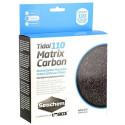Seachem Tidal 110 Matrix Carbon - (Bagged)