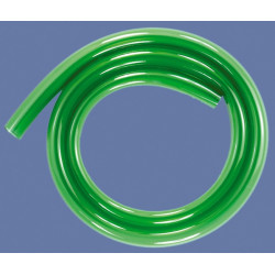 eheim hose 9/12mm 3 mètres