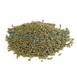 Premium Spirulina 2mm Pellets - 500g (1.1 lbs)