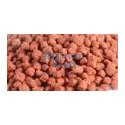 Premium Koi & Goldfish Multi-Saison Granules 5 mm