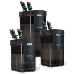 Hydor Professional External Filter - 150