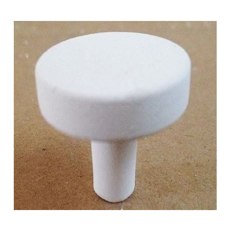Reef Ceramic Frag Disks Plugs T Model