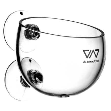 VIV Int-Polka