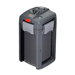Eheim Pro 4+ Model 600