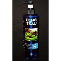 SL-Aqua Bing Tsau Potassium -500ml