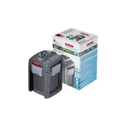 Eheim Pro 4+ Model 250