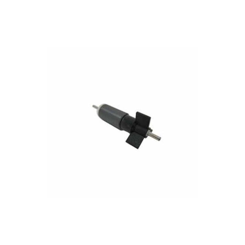 Aqueon Replacement QuietFlow Filter Impeller 75