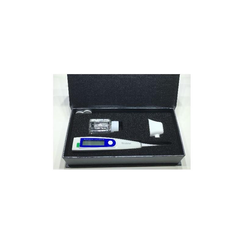 Scionix Digital Salinity Hydrometer Amp Temperature Meter