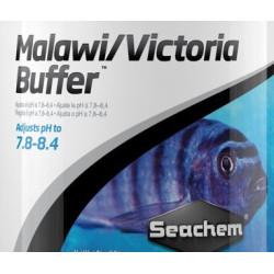 Seachem Malawi/Victoria Buffer 4kg