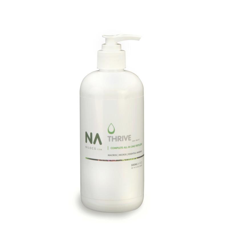 Thrive regular All in one- Niloc 500 ml