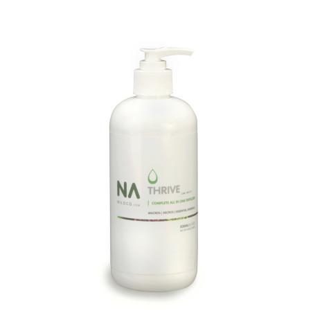 Thrive regular All in one- NilocG Aquatics 500 ml