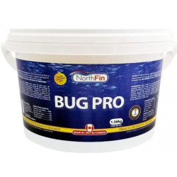Northfin Bug Pro Crisps -1.36kg