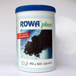 D-D RowaPhos 1000g
