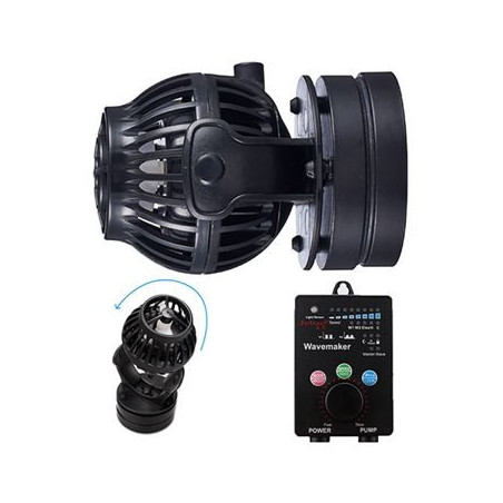 Jebao SOW-20 Wavemaker -450 to 5280 GPH