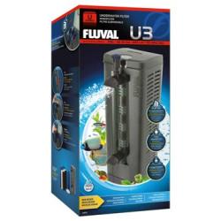 Fluval U3 Underwater Filter - 150 L (40 gal)
