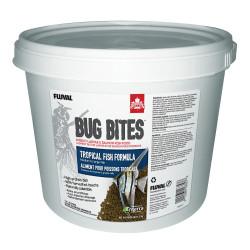 Bug Bites Tropical Granules (M-L) - 1.7 kg