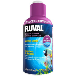 fLUVAL Biological Cleaner - 250 mL