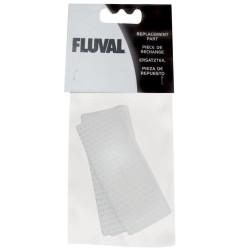 Fluval C3 Bio-Screen - 3 Pack
