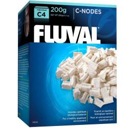 Fluval C4 C-Nodes - 200g (7oz.)