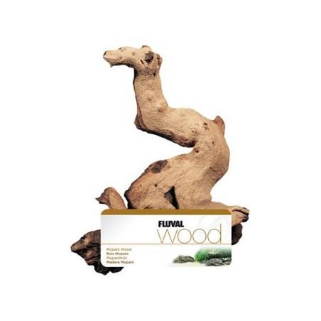 Fluval Mopani Driftwood - Small