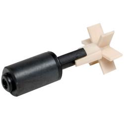 Fluval Replacement impeller C3