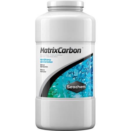 Seachem Matrix Carbon 500 ml