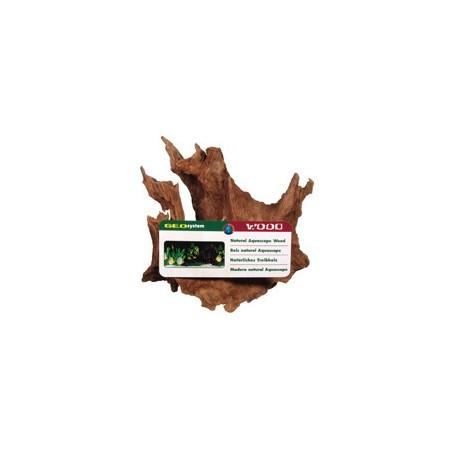 Malaysian Root Wood -Small