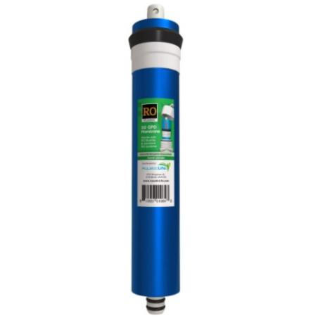 Aquatic Life RO Membrane - 50 GPD