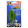 ZM Betta Bed Leaf Hammock - Large