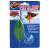 ZM Betta Bed Leaf Hammock - Standard
