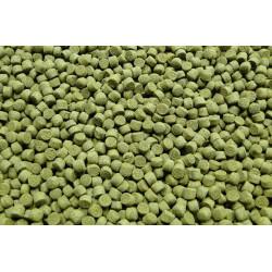 Granule Veggie 1-2-3 mm
